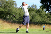 Foundation to host inaugural golf day