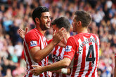 On This Day: Saints crush sorry Sunderland