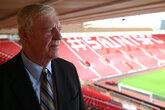 McMenemy: This game is special