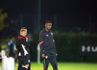 Jaïdi: The players must seize this opportunity