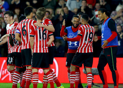 EFL Cup Highlights: Saints 1-0 Sunderland