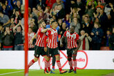 Video: October's Goal of the Month contenders
