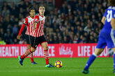 Romeu: Chelsea were more clinical