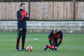 Puel takes confidence from home form