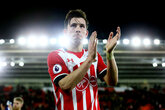 We showed our solidarity, says Højbjerg