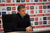 Press Conference (Part Two): Puel on Palace