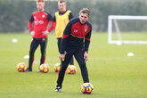 Puel: We must be at our best offensively