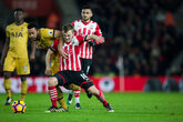 Ward-Prowse: Result didn't reflect performance