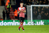 Ward-Prowse targets quick response