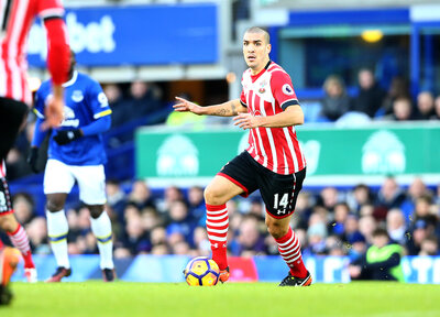 Romeu: We must be stronger