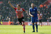 Ward-Prowse: We won the battle
