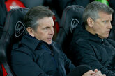 Video: Puel on Arsenal defeat