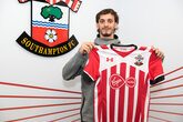 Gabbiadini can't wait to get started