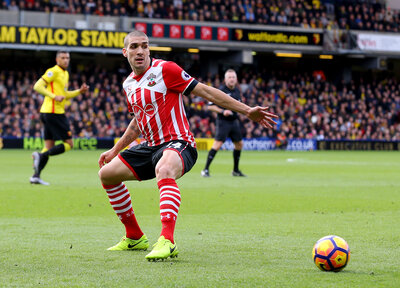 We must improve defensively, says Romeu