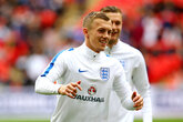 Ward-Prowse: A great week