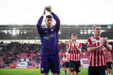 Puel praises Forster display
