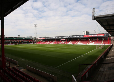 Ticket details released for Brentford friendly