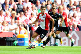 Video: Tadić frustrated by stalemate