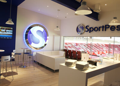 Win a Coach Education Session with SportPesa
