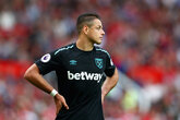 The Inside Track: West Ham