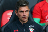 Video: Pellegrino on win over Hammers