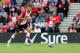 Hoedt: We need to do much better