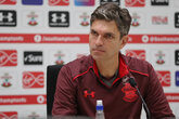Press Conference (part two): Pellegrino on Cherries