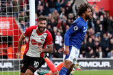 Pre-match quiz: Everton vs Saints