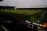Fulham cup date confirmed