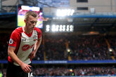Ward-Prowse: We showed character