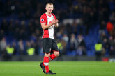 Ward-Prowse reacts to Chelsea defeat