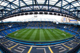 Subsidised Chelsea tickets on sale now