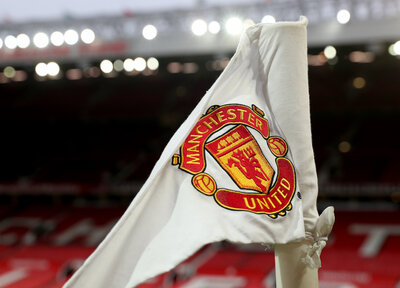 Official Members can now buy United tickets