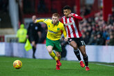 Loan Watch: Championship wins for Reed and Targett