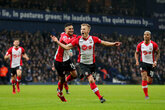 Ward-Prowse: We dug deep