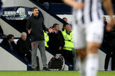 Pellegrino encouraged by West Brom win