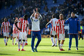 Opposition View: Stoke City