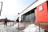 Update for Season Ticket holders unable to attend Stoke