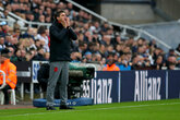 Video: Pellegrino reflects on Newcastle defeat