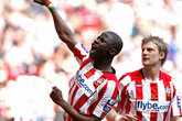 On This Day: Saints lift the JPT at Wembley