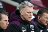 Opposition View: West Ham vs Saints