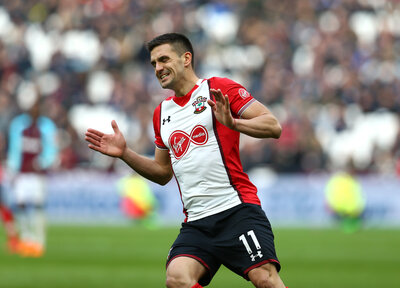 Tadić: We're ashamed and we must fight