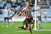 Gallery: Ward-Prowse, 200 times a Saint