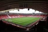 Play at St Mary's with SportPesa