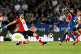 Highlights: Leicester 0-0 Saints