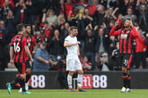 Inside Track: AFC Bournemouth
