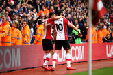 90 in 90: Saints 2-1 Bournemouth