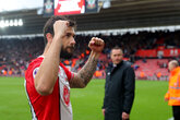 Gallery: Saints 2-1 Bournemouth