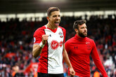 Bednarek voted May Player of the Month