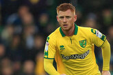 Loan Watch: Landmark win for Reed's Norwich